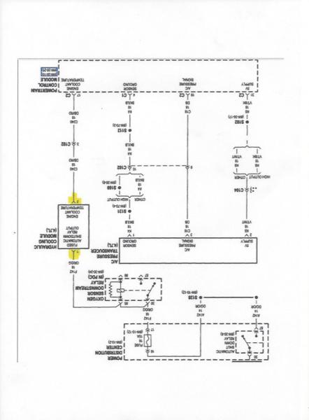 2002 Jeep Grand Cherokee Cooling Fan Wiring Diagram from static-cdn.imageservice.cloud