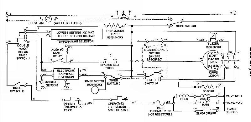 RV_9268] Washing Machine Motor Wiring Diagram Together With Maytag Washing  Wiring Diagram   Ge Washer Wiring Diagram Mod Gtwn425od1ws      Spoat Botse Gray Junap Bdel Vira Mohammedshrine Librar Wiring 101