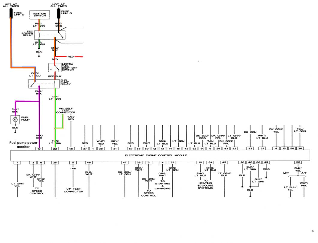 [DIAGRAM_5NL]  VR_6724] 83 Ford Mustang Wiring Diagram Wiring Diagram | 1983 Mustang Wiring Diagram |  | Hemt Taliz Nizat Hisre Rosz Hendil Mohammedshrine Librar Wiring 101