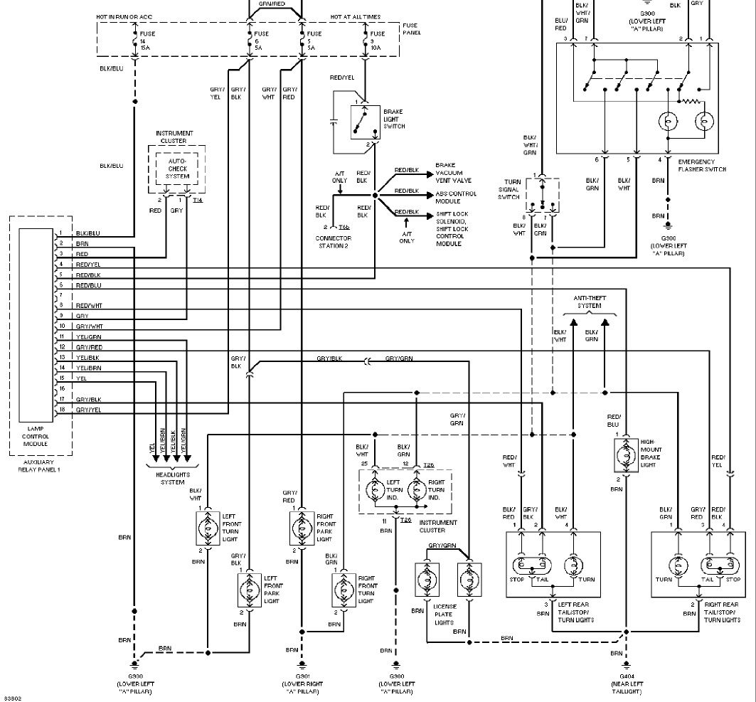 Wiring Diagram 2003 Audi - 2007 Dodge Ram 3500 Fuse Box for Wiring Diagram  SchematicsWiring Diagram Schematics