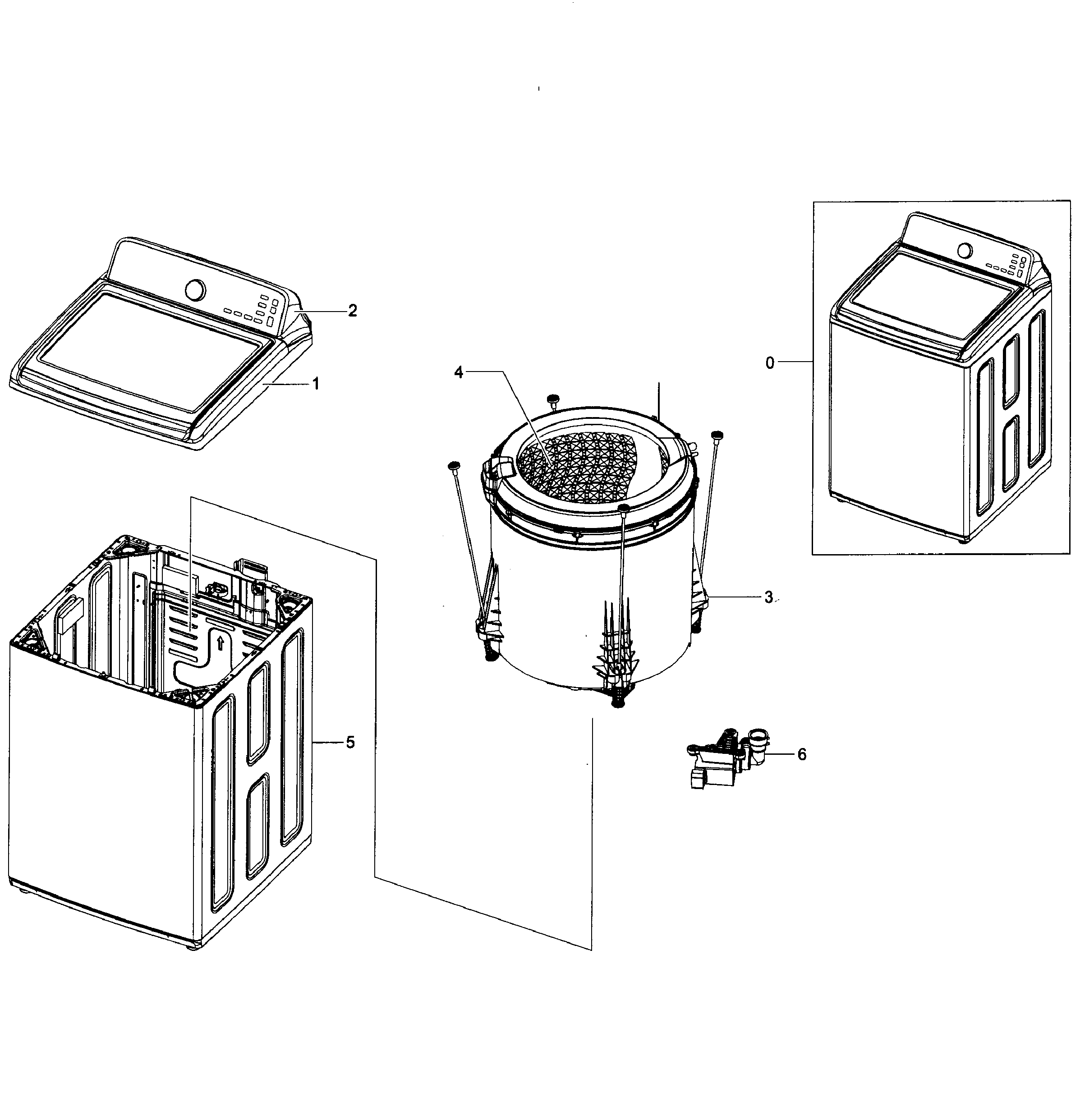 Dh 6562 Samsung Washing Machine Wiring Kit Free Download Wiring Diagrams Schematic Wiring