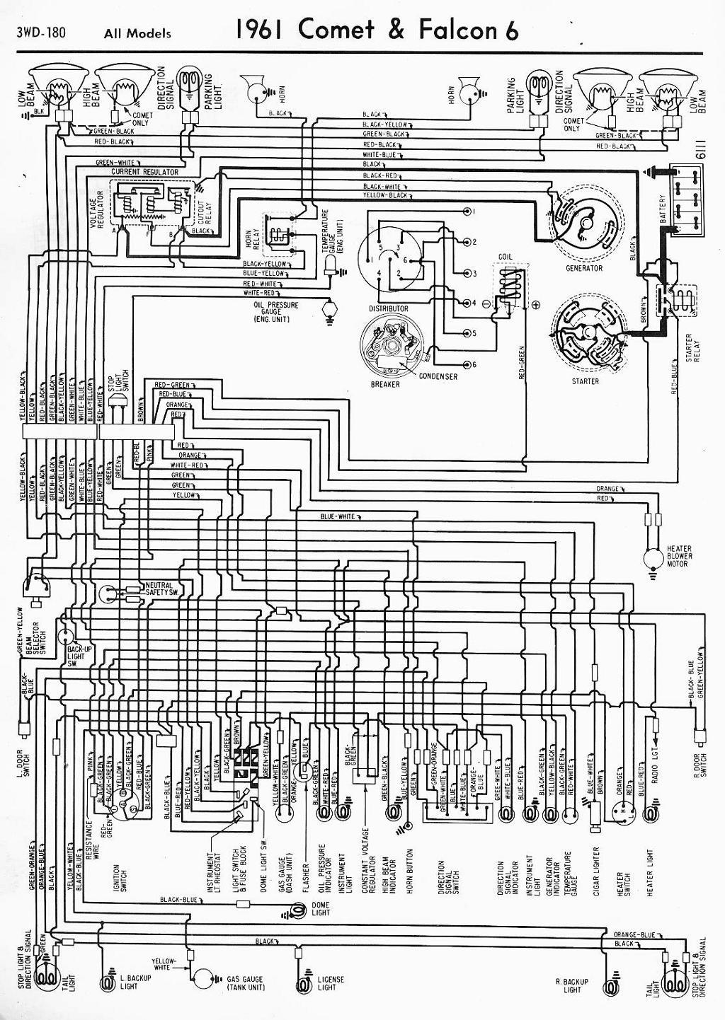 1968 Ford Ranchero Wiring Diagram Afci Breaker Wiring Diagram Bege Wiring Diagram