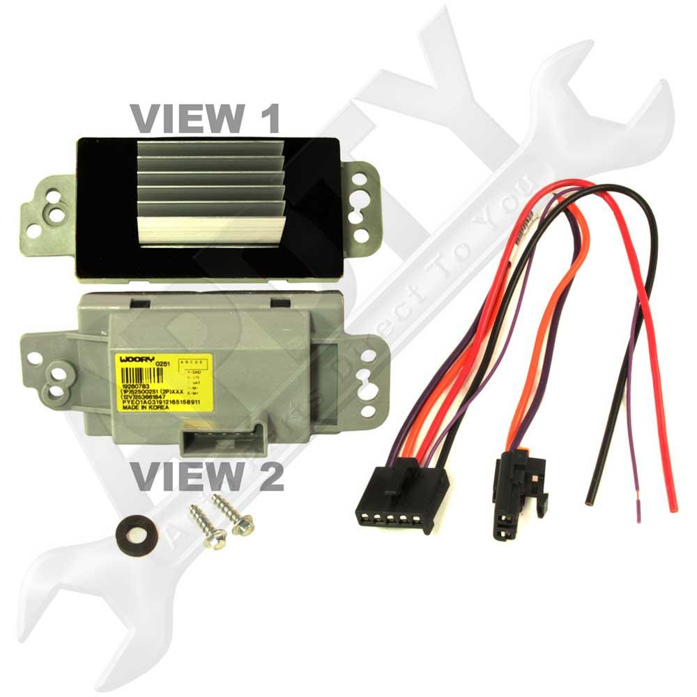 Zl 5211 2006 Trailblazer Blower Motor Wiring Diagram Wiring Diagram Photos Download Diagram
