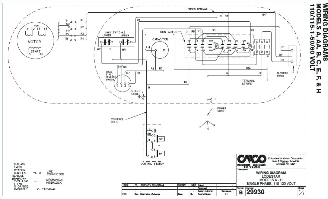 XS_5210] Eaton Transmission Parts Diagram On Wiring Diagram Circuit 1 Phase Schematic  Wiring