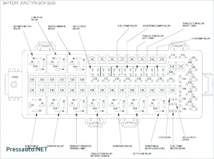 [DIAGRAM_1CA]  BD_2931] International 7400 Fuse Box Diagram Download Diagram | 2006 International Fuse Box |  | Socad Proe Hapolo Mohammedshrine Librar Wiring 101