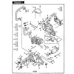 [ZSVE_7041]  FS_3803] Likewise Mac Mcculloch Chainsaw Parts Diagram On Vacuum Diagrams  Seal Schematic Wiring | Mcculloch 140 Wiring Diagram |  | Dext Cajos Kicep Zidur Opein Mohammedshrine Librar Wiring 101
