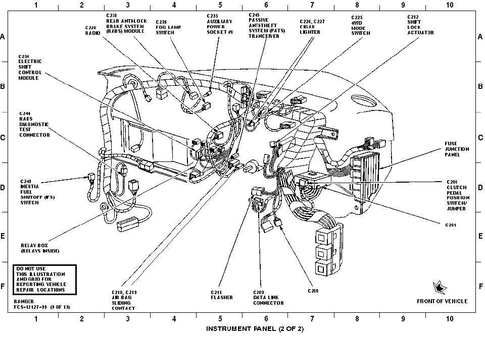 YE_3767] 2007 Ford Explorer Sport Trac Engine Diagram Free Diagram | Sport Trac Engine Diagram |  | Swas Mang Habi Nowa Numap Mohammedshrine Librar Wiring 101