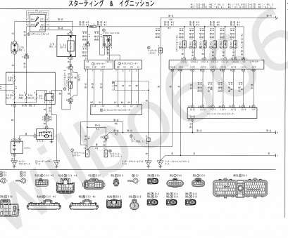 2003 Toyota Rav4 Wiring Diagram - Ford F 150 Ecu Wiring Diagram -  rainbowvacum.tukune.jeanjaures37.frWiring Diagram Resource