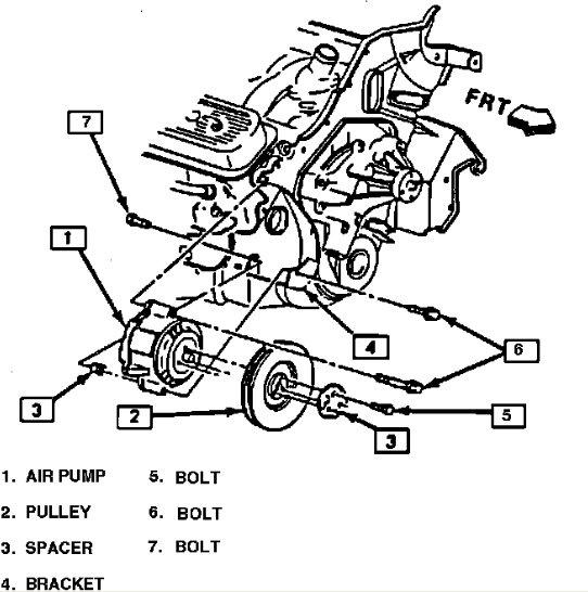 SX_5289] Wiring Diagram For Chevrolet 350 Engine Free DiagramWinn Xortanet Salv Mohammedshrine Librar Wiring 101
