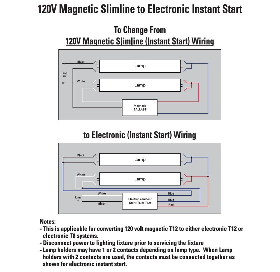 fluorescent bulbs t8 ballast wiring diagram dg 0766  electronic ballast schematic  dg 0766  electronic ballast schematic