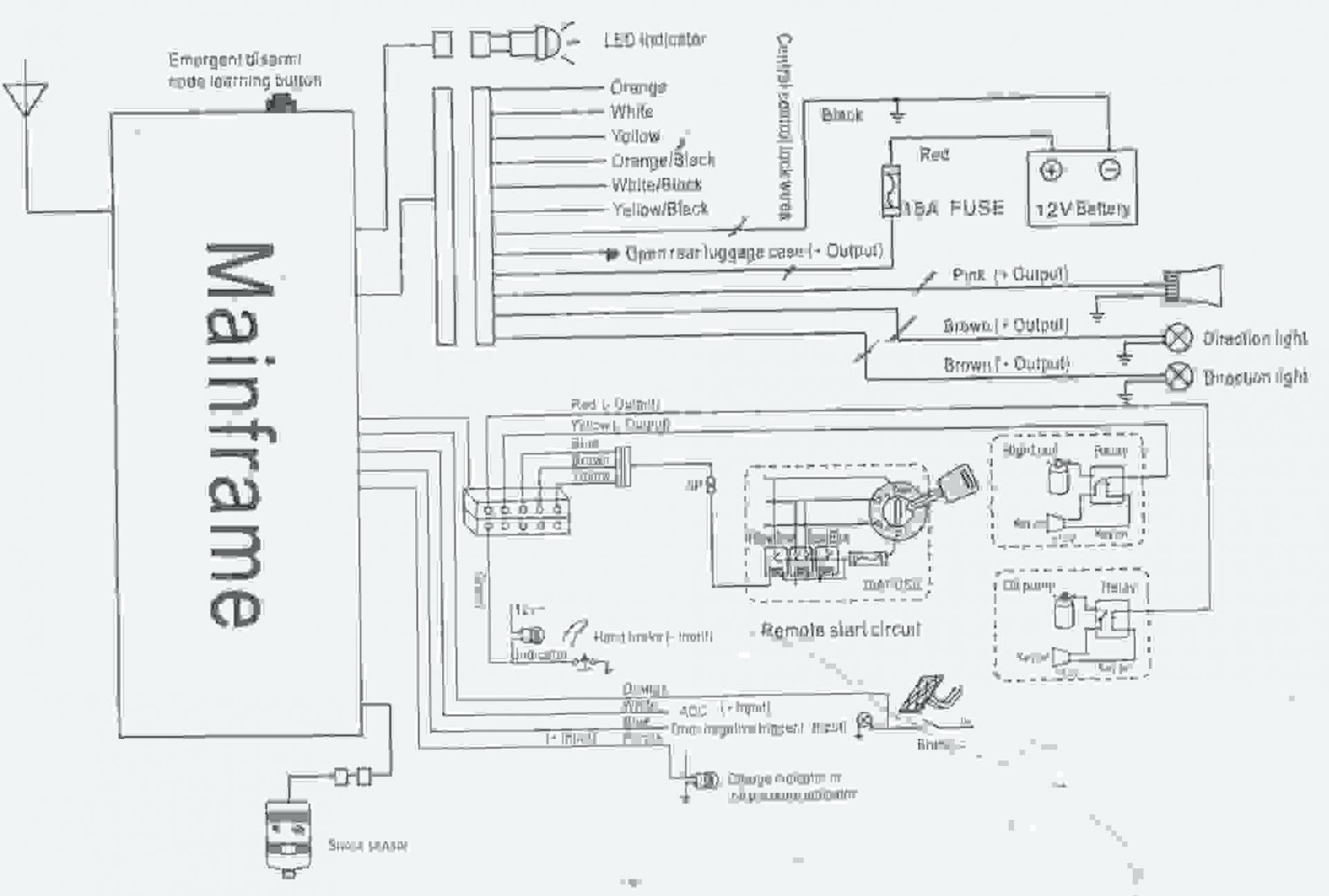 ED_5766] Hornet Alarm Wiring Diagram View Diagram Download DiagramIcand Exmet Mohammedshrine Librar Wiring 101