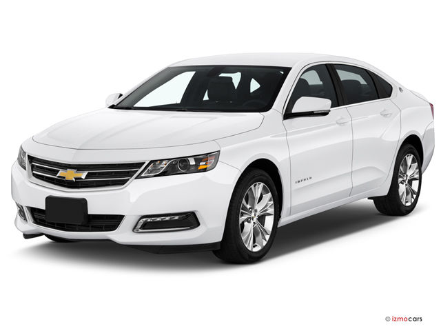 Fine 2019 Chevrolet Impala Prices Reviews And Pictures U S News Wiring Cloud Rineaidewilluminateatxorg
