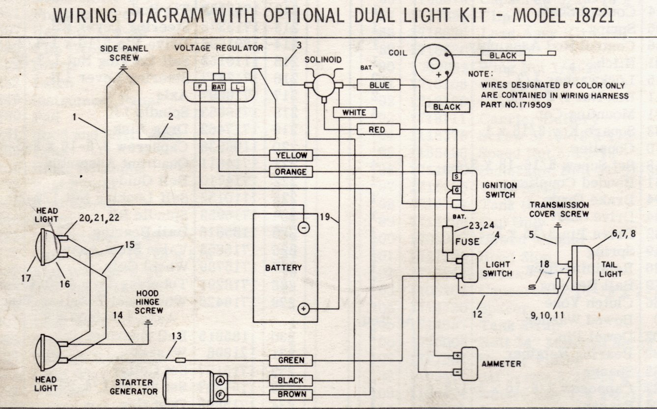 Wisconsin Vh4d Wiring Diagram - Delco Remy Starter Generator Wiring Diagram  - piooner-radios.tukune.jeanjaures37.fr | Wisconsin Engine Wiring Diagram |  | Wiring Diagram Resource