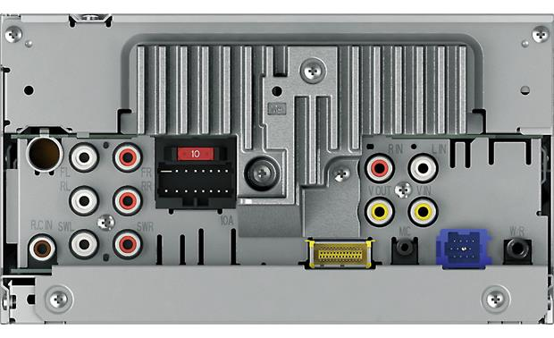 [SCHEMATICS_4PO]  Pioneer Avh X1500 Wiring Diagram - 2005 Ford Escape Fuse Box Layout -  pontiacs.sampwire.jeanjaures37.fr | Wiring Diagram Pioneer Avh 1500 Dvd |  | Wiring Diagram