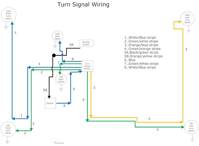 1967 mustang painless wiring diagram - 90 buick lesabre fuse box -  hinoengine.tukune.jeanjaures37.fr  wiring diagram resource