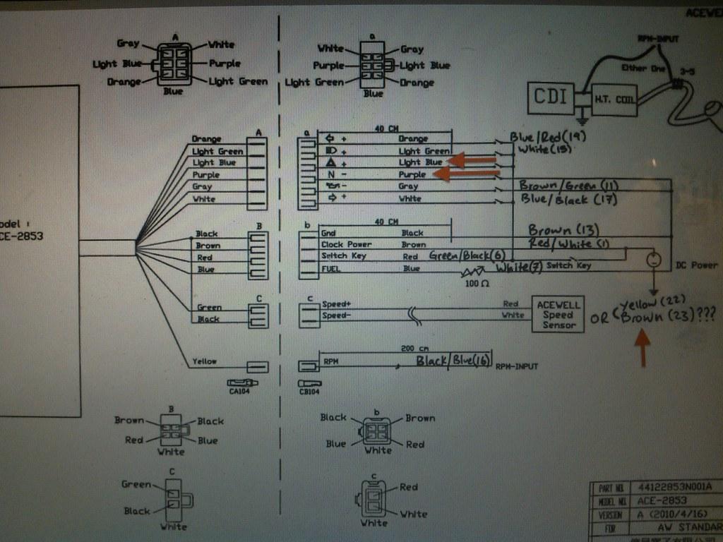 Sea Fox Boat Wiring Diagram - 1978 Gmc K5 Blazer Instrument Cluster Wiring  Diagram - keys-can-acces.dvi-d.jeanjaures37.frWiring Diagram Resource
