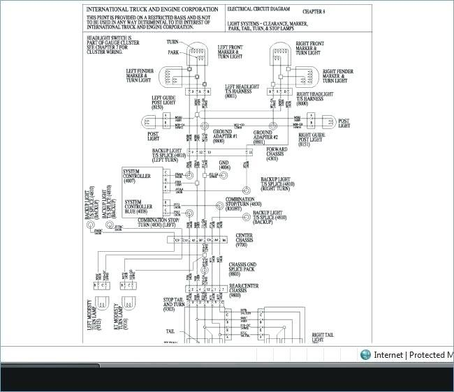 International Durastar 4300 Fuse Box Diagram Wiring Diagram Range Delta B Range Delta B Cinemamanzonicasarano It