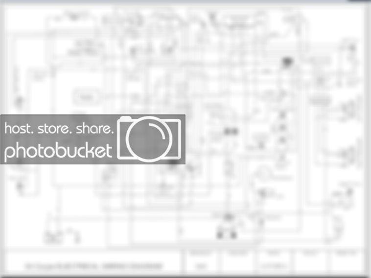 [TVPR_3874]  SK_8708] Rat Rod Basic Wiring Diagram Free Diagram | Fuse Box Diagram Hotrod |  | Jidig Oxyt Phae Sapebe Mohammedshrine Librar Wiring 101