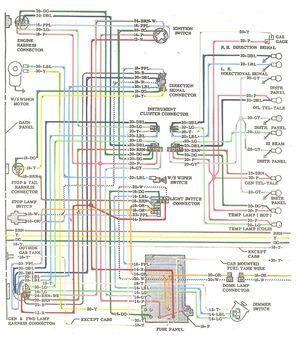 yw_9104] chevy pickup wiring diagram 1966 chevy c10 wiringdiagram 1963  inst unec hendil mohammedshrine librar wiring 101