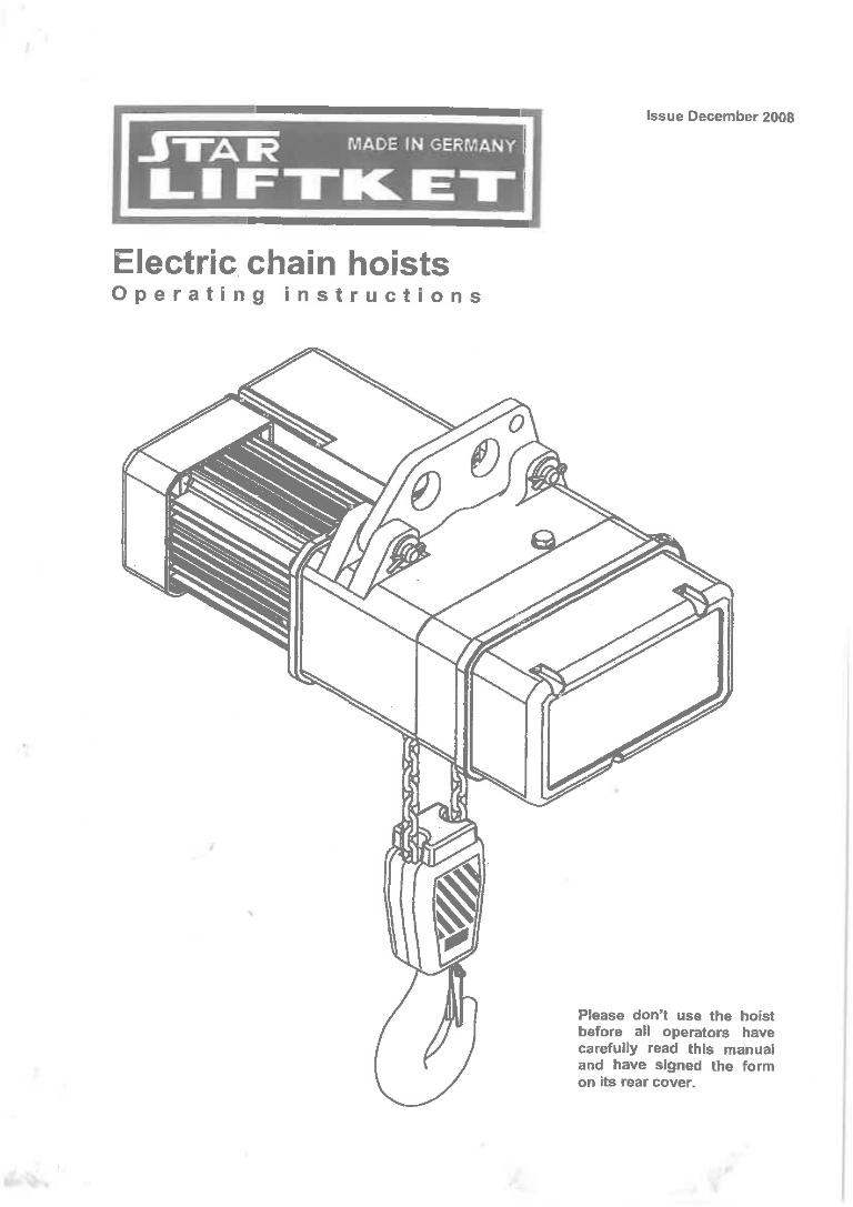 Acco Hoist Wiring Diagram - 2005 Ford Windstar Fuse Box -  jimny.bebenag.waystar.frBege Wiring Diagram - Wiring Diagram Resource