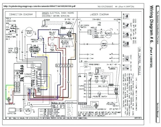 Pleasant Fan Limit Switch Honeywell Fan Limit Switch Wiring Diagram Beautiful Wiring Cloud Hemtegremohammedshrineorg