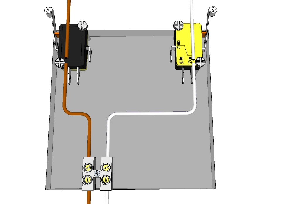 MG_3595] Limit Switches Wiring Diagram As Well Limit Switch Wiring Diagram  As Download DiagramHopad Ostr Apan Xeira Strai Icand Jebrp Getap Throp Aspi Mohammedshrine  Librar Wiring 101
