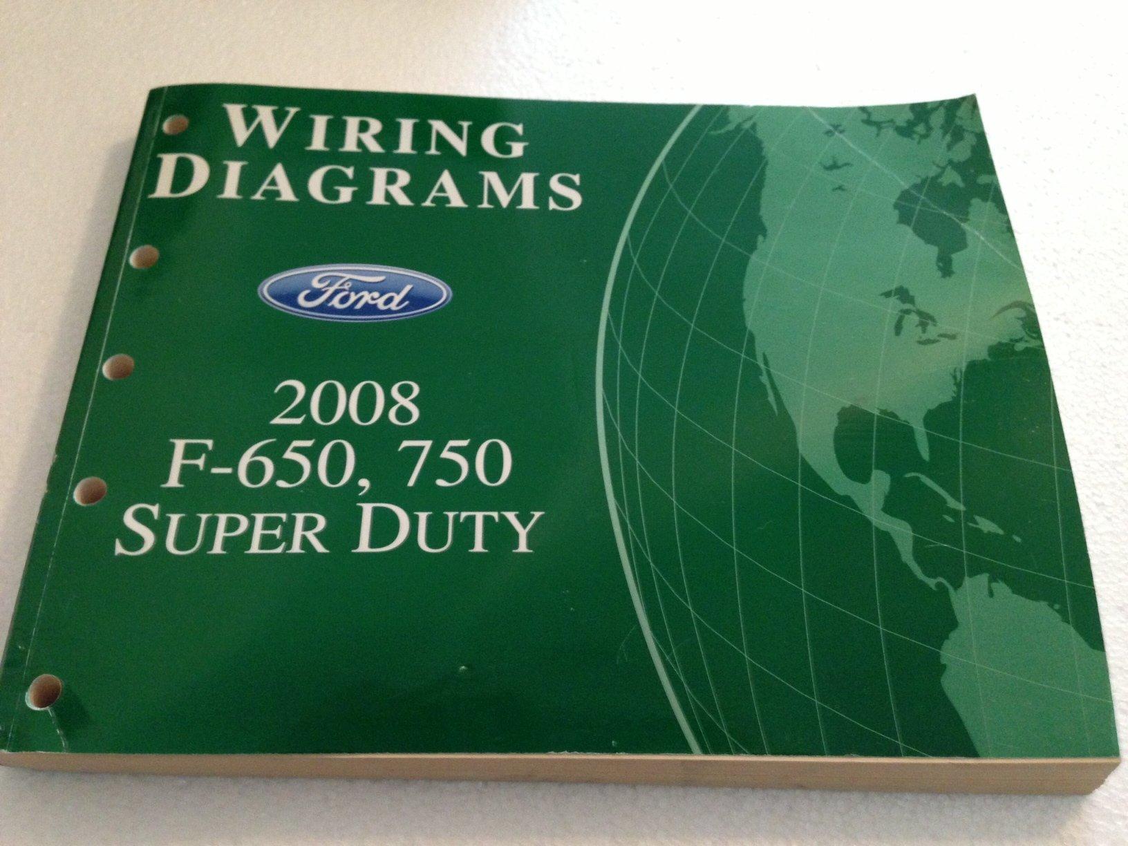 Remarkable Wrg 3124 2008 F650 Fuse Box Wiring Cloud Inklaidewilluminateatxorg