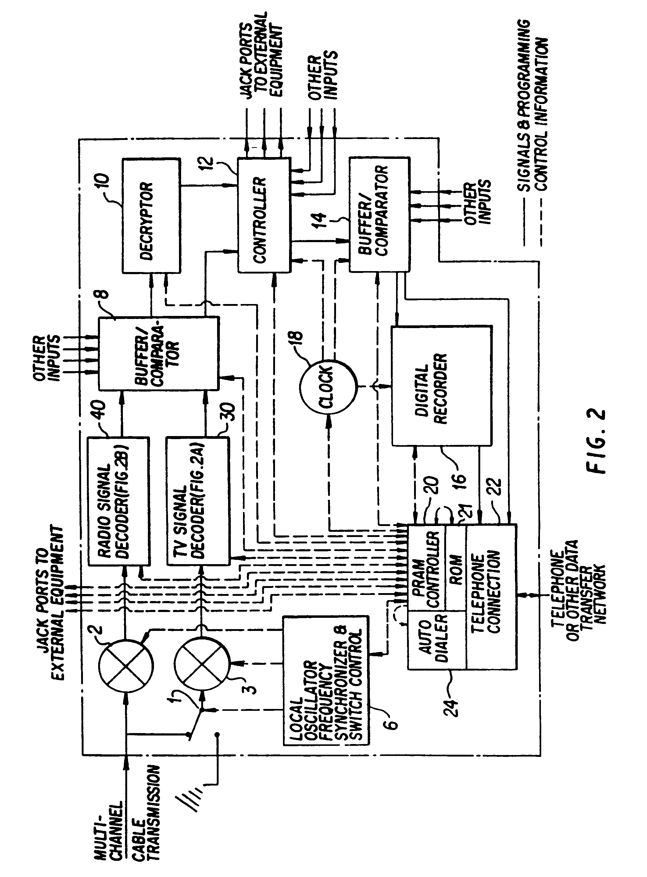 Schematic Century Battery Charger Wiring Diagram from static-cdn.imageservice.cloud