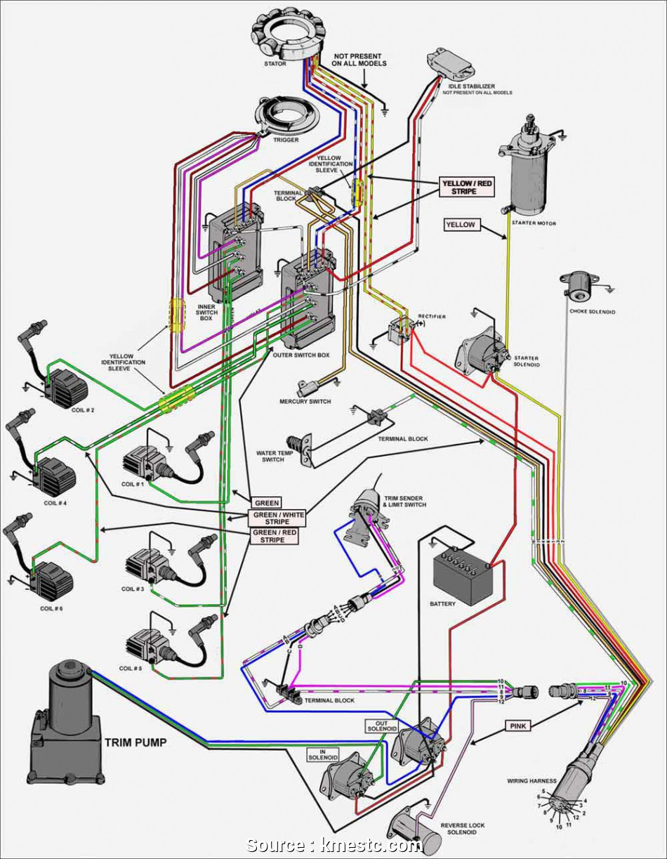 Trim Limit Switch Wiring Diagram   40 Chevy Blazer Radio Wiring ...