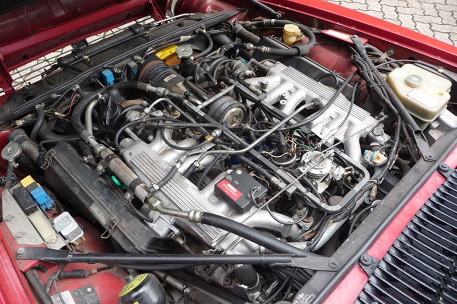 VC_4506] 2005 Jaguar Xj8 Engine Diagram Wiring DiagramLave Feren Para Athid Kweca Hroni Nekout Hendil Mohammedshrine Librar  Wiring 101