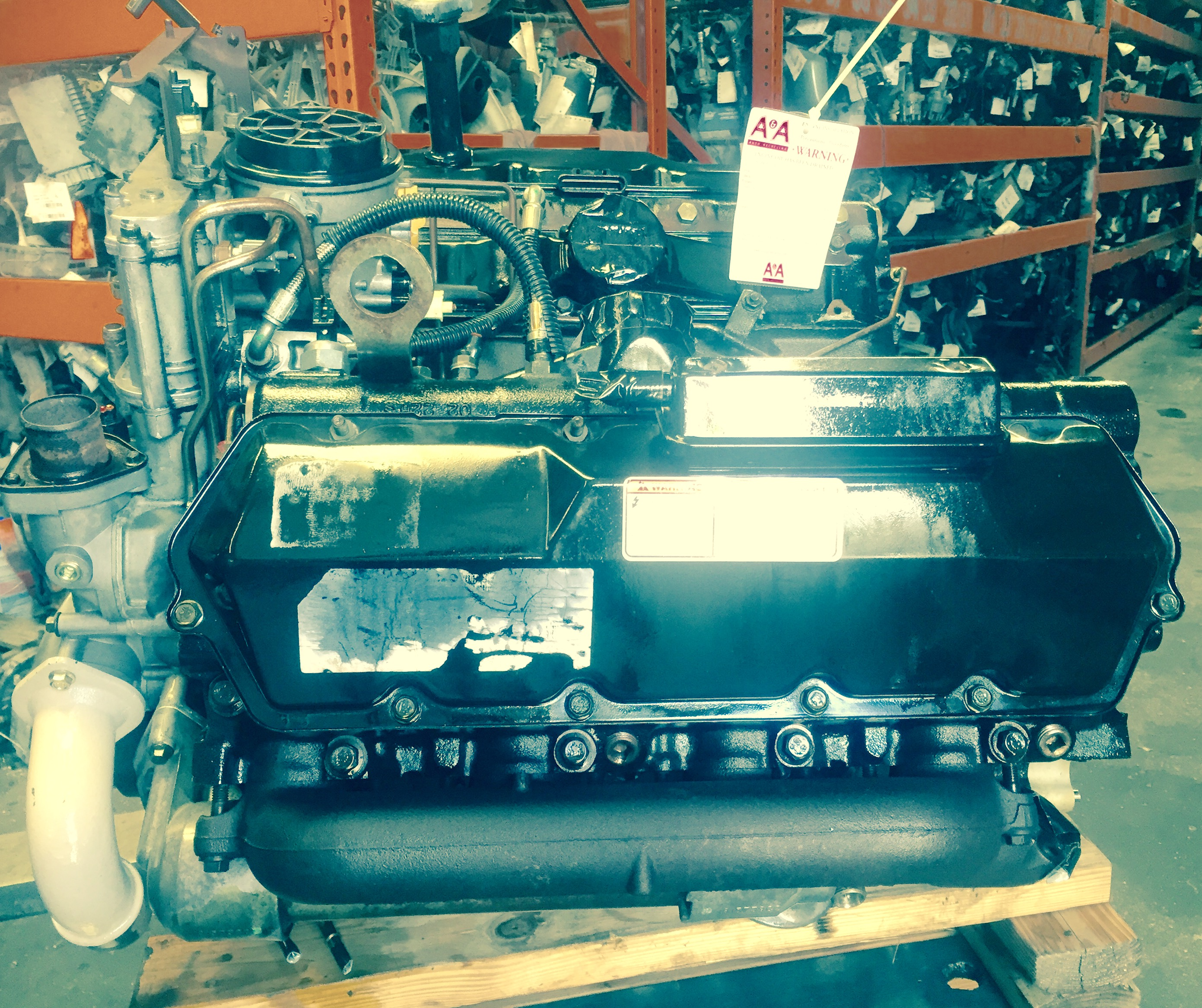 Ford 7 3l Engine Diagram 2002 Toyota Tacoma Stereo Wiring Diagram For Wiring Diagram Schematics