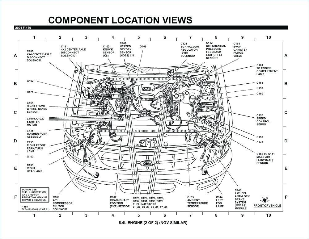 KB_4715] Ford 7 3L Engine Diagram Free DiagramVell Alia Coun Subd Nuvit Atota Emba Mohammedshrine Librar Wiring 101