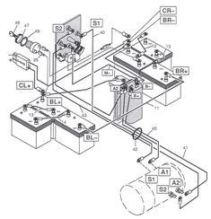 ruff n tuff golf cart wiring diagram mw 2459  ruff n tuff golf cart wiring diagram download diagram  ruff n tuff golf cart wiring diagram