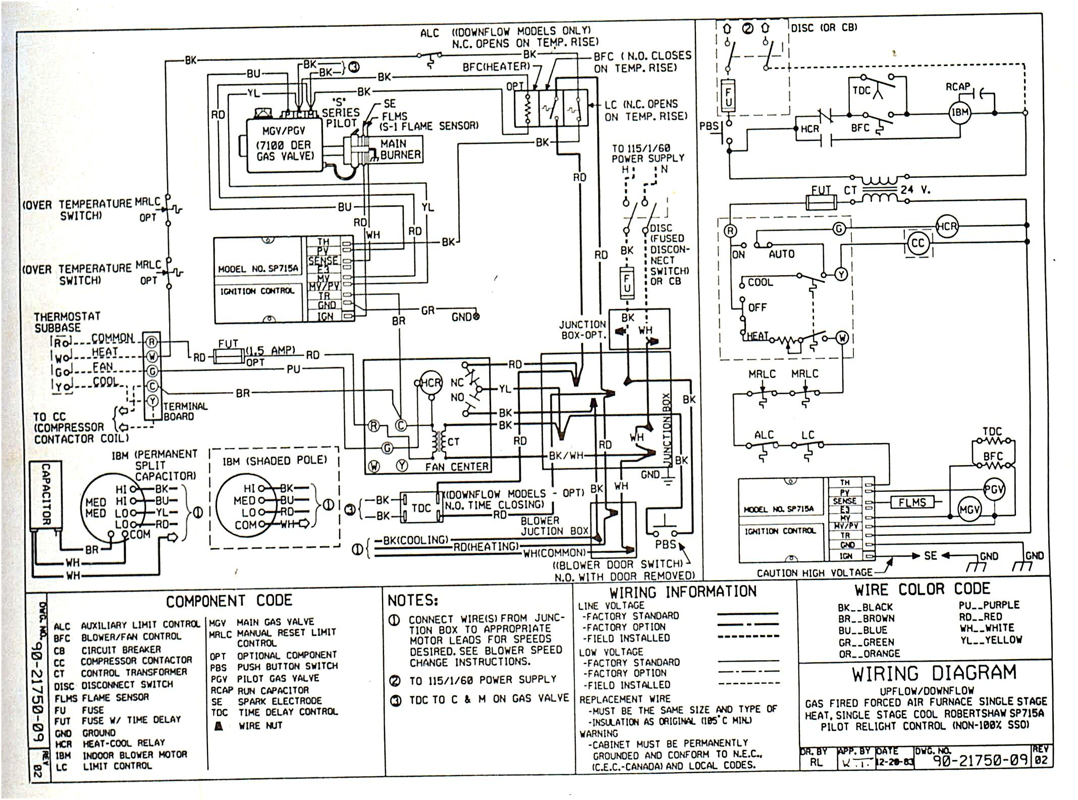 [ZHKZ_3066]  AZ_0007] Wiring Diagram For York Heat Pump Schematic Wiring | Gibson Furnace Schematic |  | Rimen Xortanet Minaga Getap Tran Isra Gious Alma Bemua Tixat Trons  Mohammedshrine Librar Wiring 101