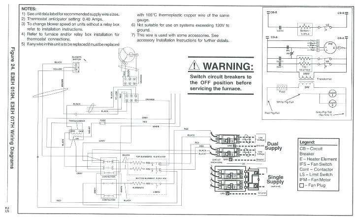 Wl 7445 Open Close Limit Switch Wiring Diagram Schematic Wiring