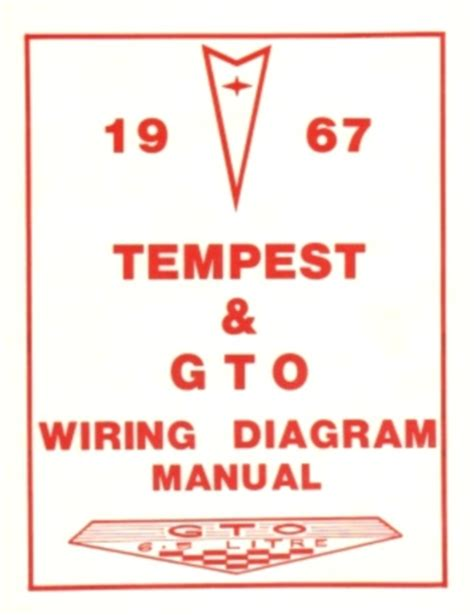 Incredible 1967 Pontiac Gto Wiring Diagram Epub Pdf Wiring Cloud Rineaidewilluminateatxorg