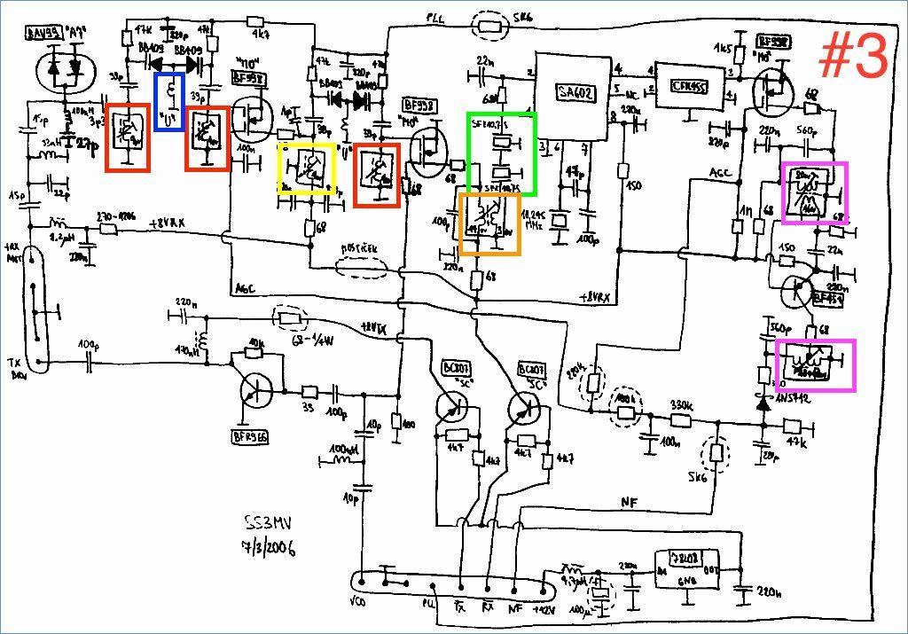 Cn 8028 12vdc Limit Switch Wiring Diagrams Schematic Wiring