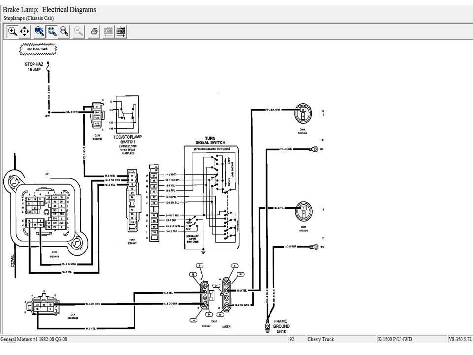 1998 chevy tahoe brake switch wiring diagram - blue sea fuse box -  3phasee.yenpancane.jeanjaures37.fr  wiring diagram resource