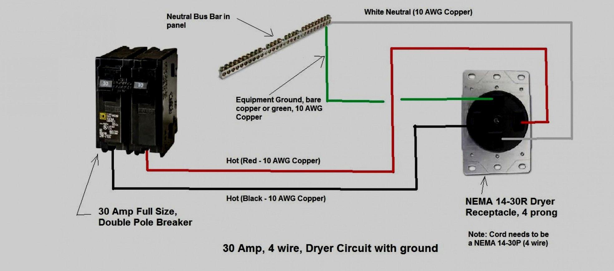SV_5332] Outlet Wiring Diagram Furthermore 4 Wire Dryer Plug Diagram Wiring  Schematic WiringPead Kargi Lexor Sand Ophag Greas Benkeme Mohammedshrine Librar Wiring 101