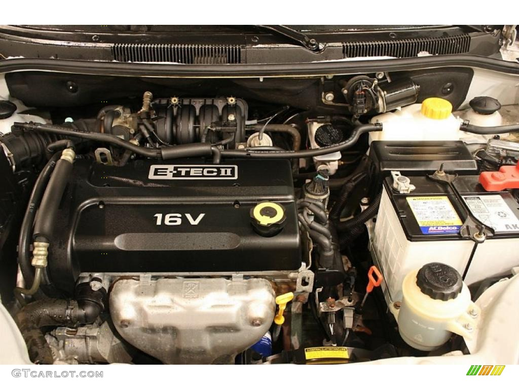 [EQHS_1162]  KB_6928] 2006 Chevy Aveo Engine Diagram Car Pictures Download Diagram | Chevrolet Aveo Engine Diagram |  | Inki Gritea Mohammedshrine Librar Wiring 101