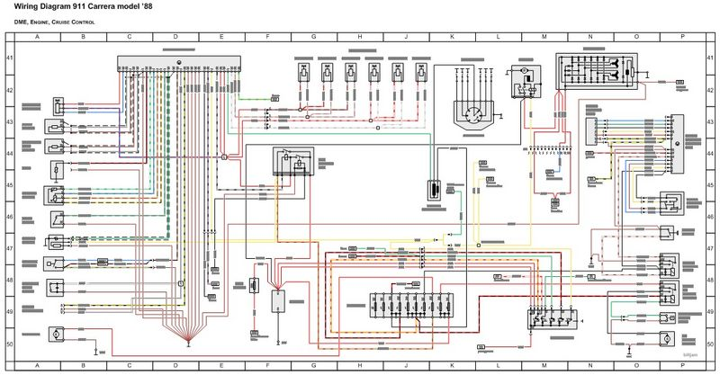 Stupendous Merkur Wiring Diagram Standard Electrical Wiring Diagram Wiring Cloud Biosomenaidewilluminateatxorg