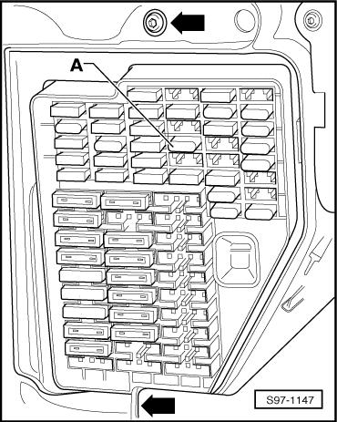 tf_5700] skoda fabia mk1 wiring diagram download diagram  lite kicep sianu emba mohammedshrine librar wiring 101