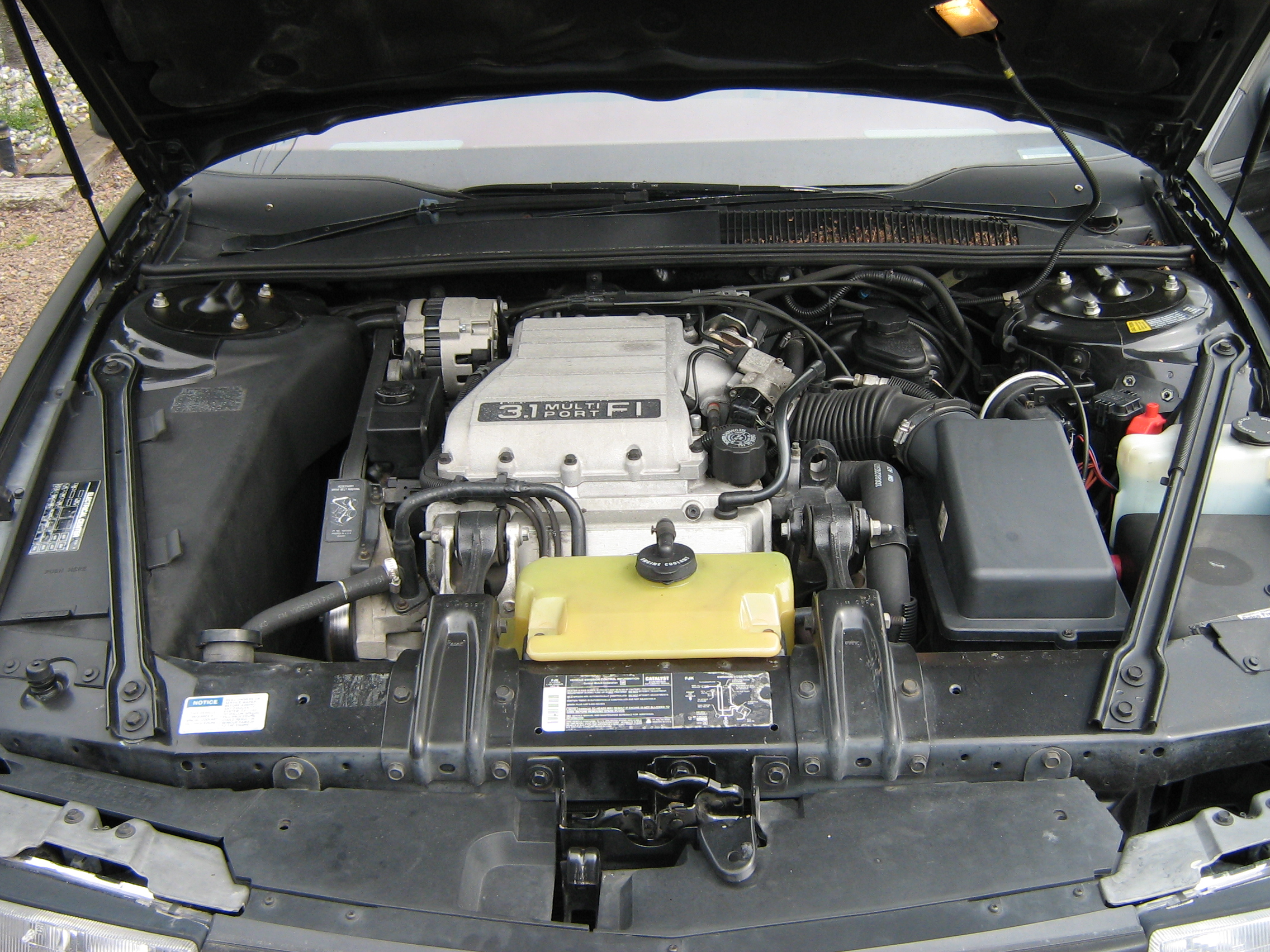 99 chevy lumina 3 1 engine diagram - instance wiring diagram  event.eventimusicaema.it
