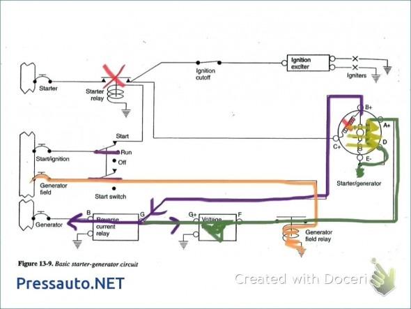 deisel ford 3000 ignition wiring diagram dw 3949  ford diesel tractor ignition switch wiring diagram wiring  ignition switch wiring diagram wiring