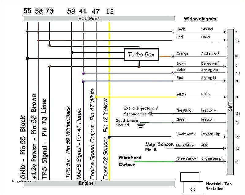 diagram] hyundai santa fe monsoon wiring diagram full version hd quality wiring  diagram - autodiagrams.bistrotdescapucins.fr  autodiagrams.bistrotdescapucins.fr