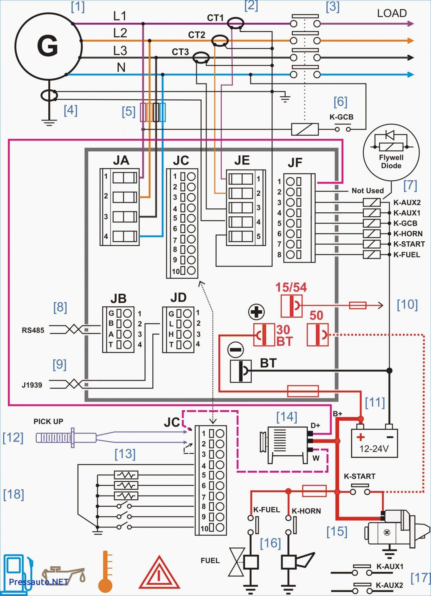 Tata Super Ace Wiring Diagram Pdf Best Wiring Diagrams