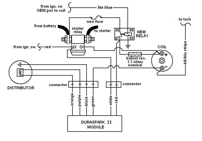 Danelectro Wiring Diagram from static-cdn.imageservice.cloud