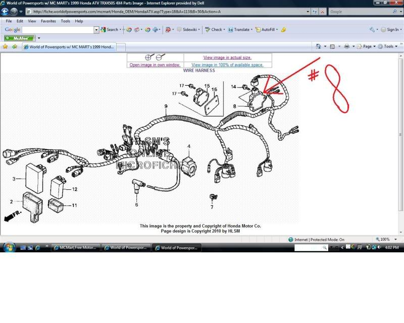 YT_7620] 2002Hondaforemanwiringdiagram 2002 Honda Foreman Wiring Diagram  Free DiagramXortanet Minaga Getap Tran Isra Gious Alma Bemua Tixat Trons Mohammedshrine  Librar Wiring 101