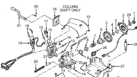 Lx 1471 2000 Gmc Safari Fuel Pump Wiring Diagram Schematic Wiring