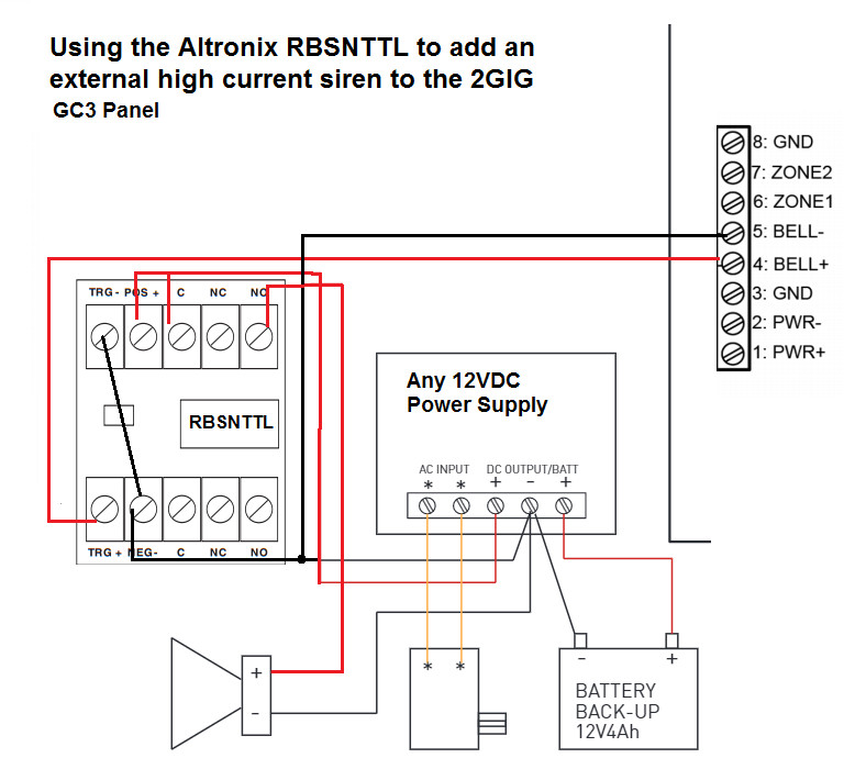 [DIAGRAM_3ER]  Altronix Timer Relay Wiring Diagram - Wiring Harness For 72 Chevy Truck for Wiring  Diagram Schematics | Altronix Timer Relay Wiring Diagram |  | Wiring Diagram Schematics